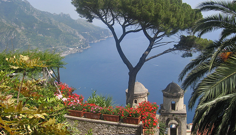 Wami-amalfi-coast-walking-12